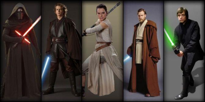 who-is-rey-skywalker-star-wars-theories-jpg-cf