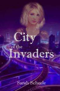 City_of_the_Invaders_Cover_for_Kindle